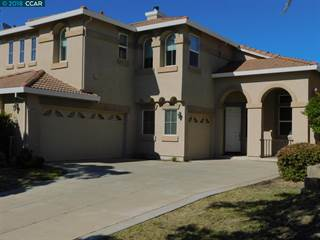Single Family for rent in 2646 Torrey Pines Dr, Brentwood, CA, 94513