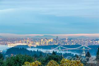 Residential Property for sale in No address available, West Vancouver, British Columbia, V7S 2R4