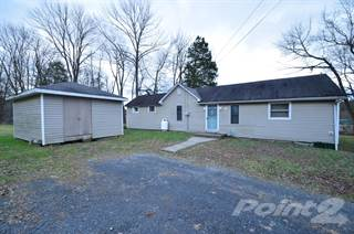 Residential Property for sale in 178 N Easton Belmont Pike, Stroudsburg, PA, 18360