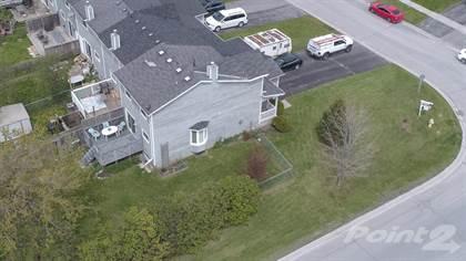 Residential Property for sale in 896 Littlestone Cres, Kingston, Ontario, K7M 8L8