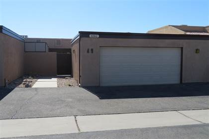 Residential Property for sale in 11363 S TUCSON DR 49, Yuma, AZ, 85367
