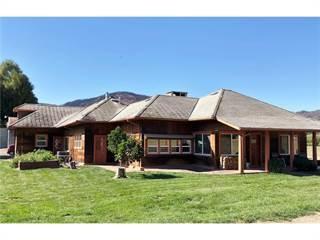 Single Family for sale in 11727 Elk Mountain Road, Upper Lake, CA, 95485