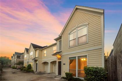Residential Property for sale in 1510 Sutton Street, Houston, TX, 77006
