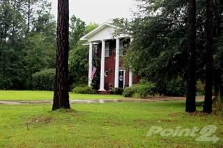 Single Family for sale in 147 BLAKE RD. , Jesup, GA, 31546