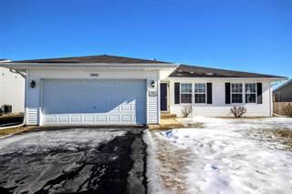 Single Family for sale in 15615 Summerbrooke Ln, South Beloit, IL, 61080