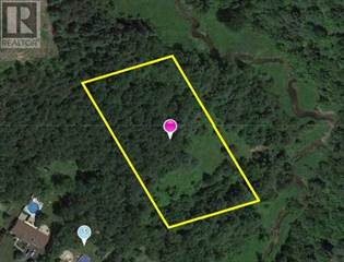 Land for sale in * PINEVIEW TR, Essa, Ontario