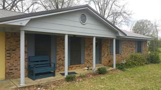 Single Family for sale in 201 Viola St., Houlka, MS, 38850