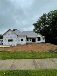 Residential Property for sale in 4274 S Norwood Drive, Bloomington, IN, 47401