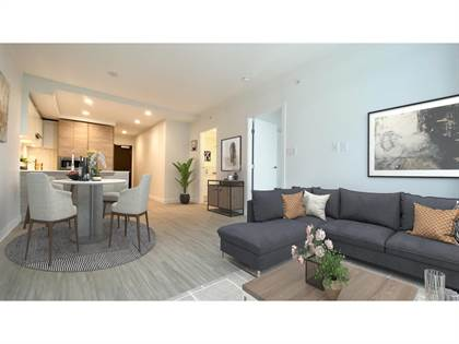 Single Family for sale in 13615 FRASER HIGHWAY 1605, Surrey, British Columbia, V3T0P7