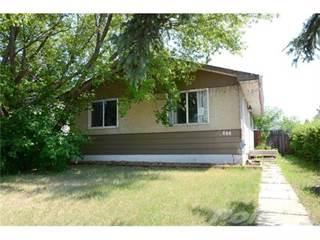 Residential Property for sale in 866 Confederation DRIVE, Saskatoon, Saskatchewan