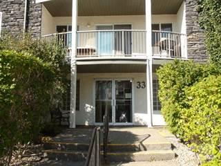 Condo for rent in 33 Arbour grove Close NW, Calgary, Alberta