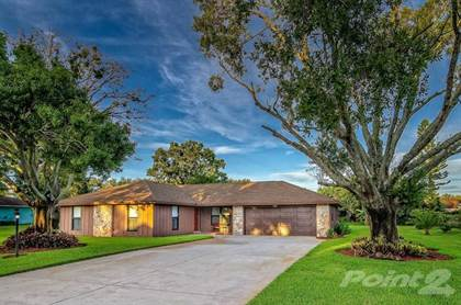 Residential Property for sale in 655 Colonial DR, Vero Beach, FL, 32962