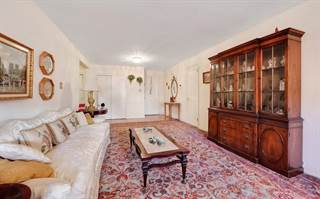 Co-op for sale in 149 Marine Avenue 1H/1J, Brooklyn, NY, 11209