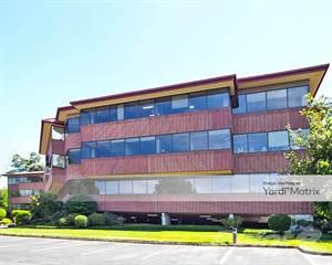 Office Space for rent in Kirkland Way Building - Suite 110, Kirkland, WA, 98033