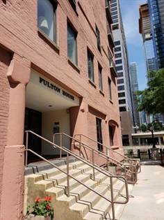 Residential Property for sale in 345 North Canal Street 1404, Chicago, IL, 60606