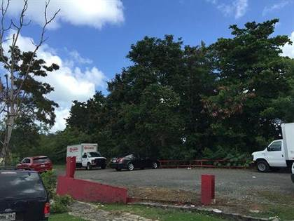 Residential Property for sale in 3 CALLE RESOLUCION Y CALLE ESCORIAL, Guaynabo, PR