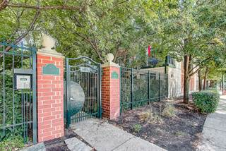 Townhouse for sale in 1813 South Clark Street 33, Chicago, IL, 60616