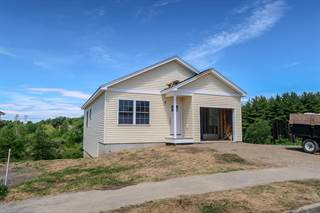 Single Family for sale in Lot 2 Village Circle, Augusta, ME, 04330