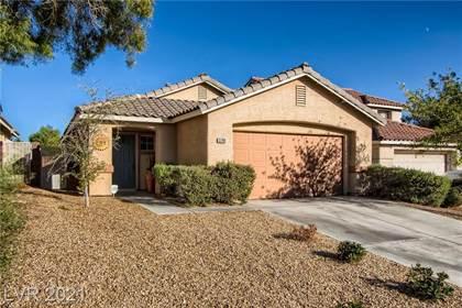 Residential Property for sale in 3240 Little Stream Street, Las Vegas, NV, 89135