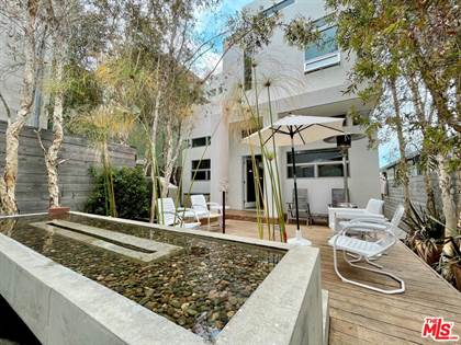 Residential Property for sale in 230 Market St, Venice, CA, 90291