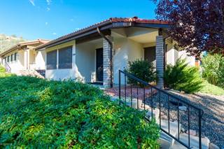 Townhouse for sale in 420 Torrey Pine Lane, Prescott, AZ, 86301