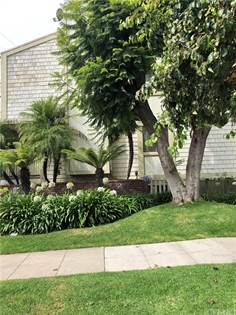 Residential Property for sale in 2920 11th Street 3, Santa Monica, CA, 90405