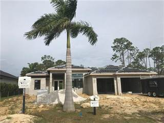 Single Family for sale in 219 Legacy CT, Greater Naples, FL, 34110