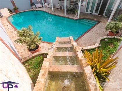 Residential Property for sale in Dorado del Mar, Dorado, Puerto Rico. , Dorado, PR, 00646