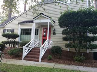 Townhouse for sale in 4818 Pinedale Boulevard, Lumberton, NC, 28358