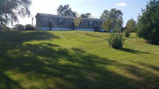 Other Real Estate for sale in 106 North First Street, Revere, MO, 63465
