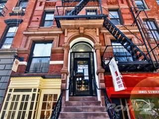 Apartment for rent in 23 Jones Street, Manhattan, NY, 10003
