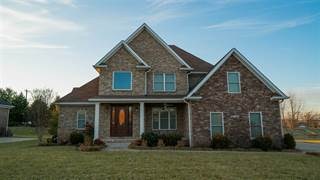 Residential Property for sale in 146 Cynthia Lynn Dr, Bowling Green, KY, 42103