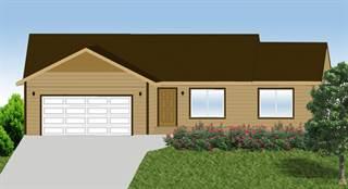 Single Family for sale in L20 B5 Shoshone Blvd, Osburn, ID, 83849