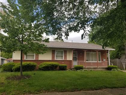 Residential Property for sale in 1322 Cranwood Square S, Columbus, OH, 43229