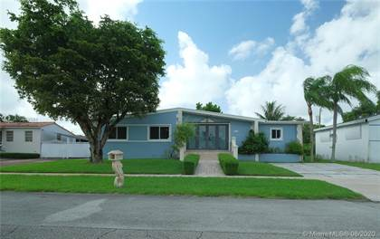 Residential for sale in 8270 SW 30th St, Miami, FL, 33155