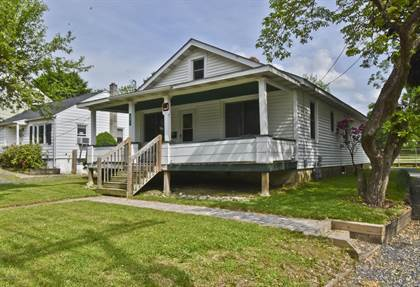 Residential Property for sale in 401 Normal St, East Stroudsburg, PA, 18301
