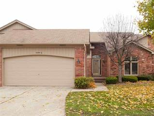 Condo for sale in 40894 E Rosewood Drive, Greater Mount Clemens, MI, 48038
