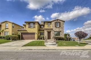 Single Family en venta en 16001 Blue Mountain , Riverside, CA, 92503