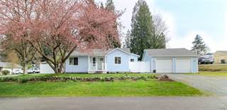 Single Family for sale in 1502 15th Ave, Milton, WA, 98354