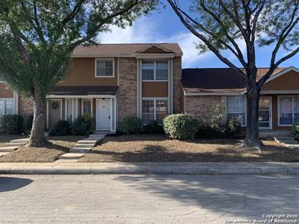 Residential Property for sale in 9140 Timber Path 1405, San Antonio, TX, 78250