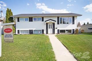 Photo of 16803-98A Ave, Edmonton, AB
