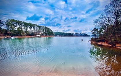 Lots And Land for sale in 10 N Tom Cobb Drive, Hartwell, GA, 30643