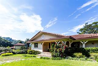 Residential Property for sale in 2 Br, 3 Bath Home in Panamonte Estates, SSS1933, Boquete, Chiriquí