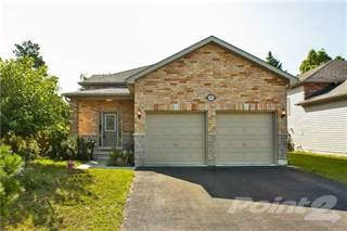 Residential Property for sale in 951 Anna Maria Ave., Innisfil, Innisfil, Ontario