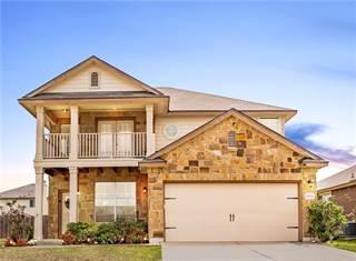 Single Family for sale in 6524 Sendero Lane, Woodway, TX, 76712