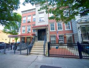Multi-family Home for sale in 816 Courtlandt Avenue, Bronx, NY, 10451