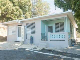 Single Family for sale in 2 BO. BARRERO CARR 429 KM 3.6, Rincon, PR, 00677