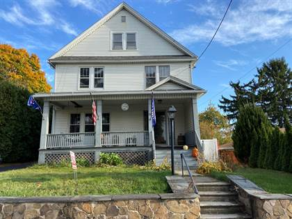 Residential Property for sale in 110 Church St, Dunmore, PA, 18512