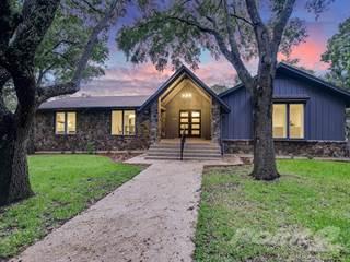 Single Family for sale in 9016 Mountain Lake Circle , Austin, TX, 78750