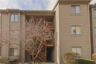 Condo for sale in 8176 Shorewalk Drive E, Indianapolis, IN, 46236